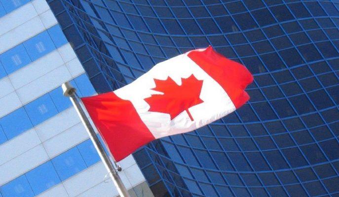 """Kanada'nın """"En Büyük Özel Sektör Yatırımı"""" LNG Canada Onaylandı"""