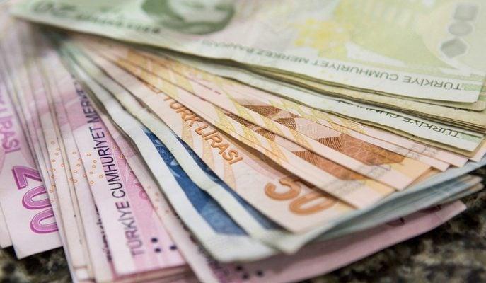 KOBİ'lere 12 Bankanın Katılımıyla 25 Milyar Liralık Destek Verilecek