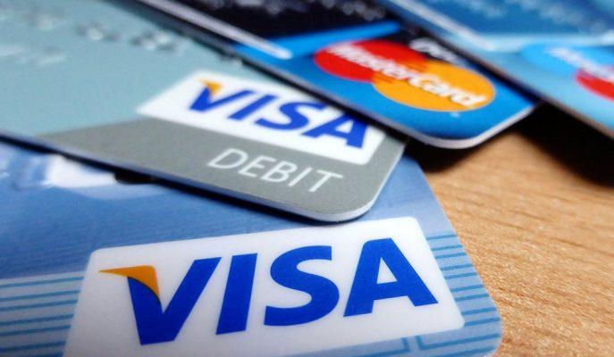 Kredi Kartı Asgari Ödemeleri Limite Bakılmaksızın %30 Olarak Belirlendi