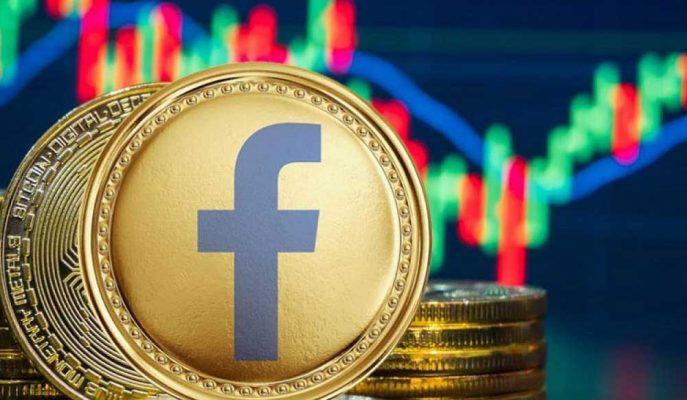 Küresel Merkez Bankacılarından Facebook'un Kripto Parası için Uyarılar Geliyor