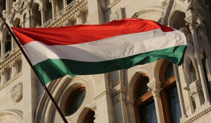 Macaristan ile Taşımacılık Kotasının Kaldırılabileceği Gündeme Geldi