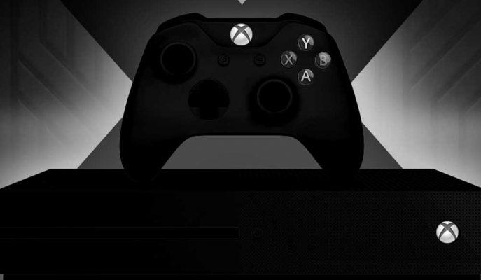 Microsoft Eski Xbox Konsolları için Oyun Desteğini Sonlandırıyor