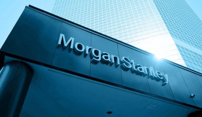 Morgan Stanley'e Göre ABD Doları Büyük İhtimalle Ayı Piyasasına Girdi