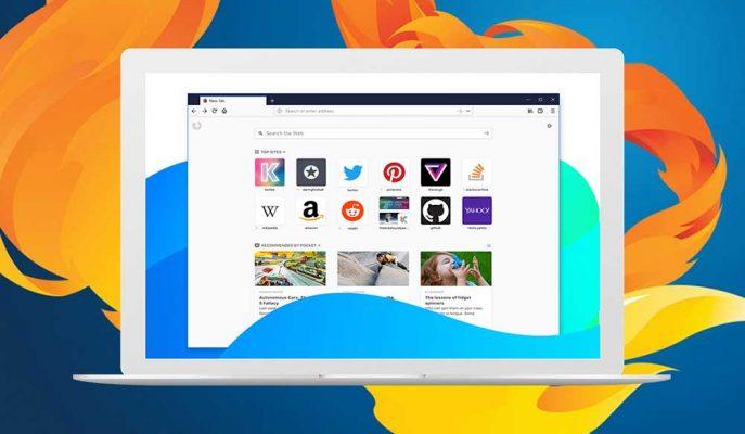 Mozilla Firefox Tarayıcısına Ücretli Abonelik ile Yeni Özellikler Sunacak