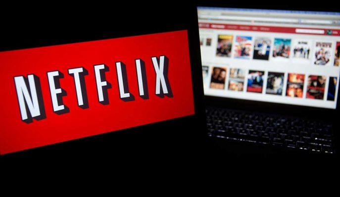 Netflix, Türkiye'nin de Aralarında Olduğu 20 Avrupa Ülkesinde Fiyatlarına Zam Yaptı