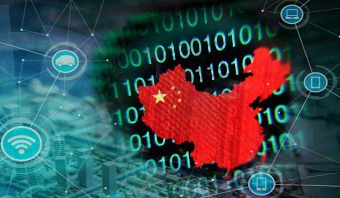 Pekin, ABD'nin Çinli Firmalara Karşı Uygunsuz Eylemleri Durdurmasını İstiyor