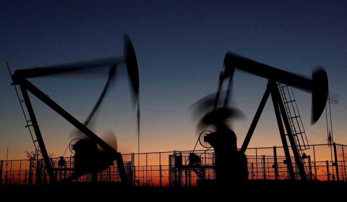 Petrol Piyasası Artan ABD-İran Geriliminin Etkisini Hafife Alıyor