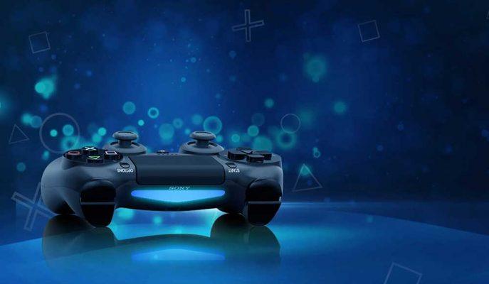 Sony Gelecek PlayStation Modellerinde 'Loading' Ekranını Kaldırmayı Planlıyor