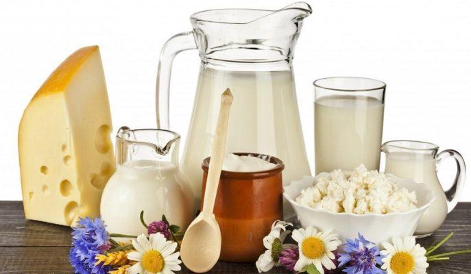 Süt Ürünleri Lisanslı Depo Tebliği Resmi Gazete'de Yayımlanarak Yürürlüğe Girdi