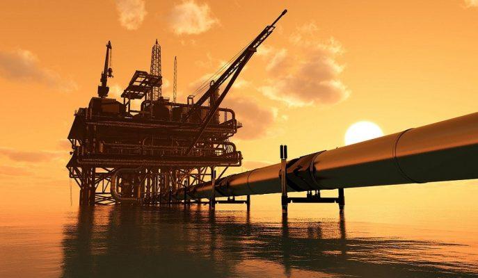 Suudi Arabistan'ın Üretim Kısıntısı Açıklamalarıyla Yükselen Petrol Fiyatları Düşüşe Geçti