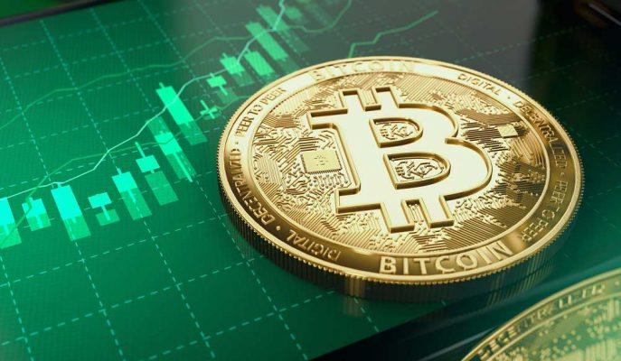"""Tom Lee: """"Bitcoin Tüm Zamanların En Yükseğine Kolayca Ulaşacak!"""""""