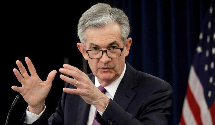 Trump'ın Powell'ı Kovması Piyasada Karmaşaya Neden Olabilir