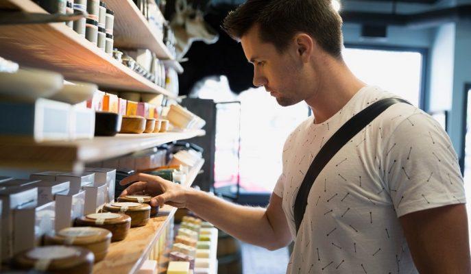 Tüketici Güven Endeksi Haziran'da 57,6'ya Yükseldi