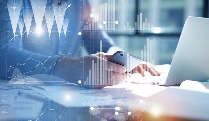 JCR Başkanı Orhan Ökmen: Türk Ekonomisinin Rezerv Eksikliği Düzeltilebilir