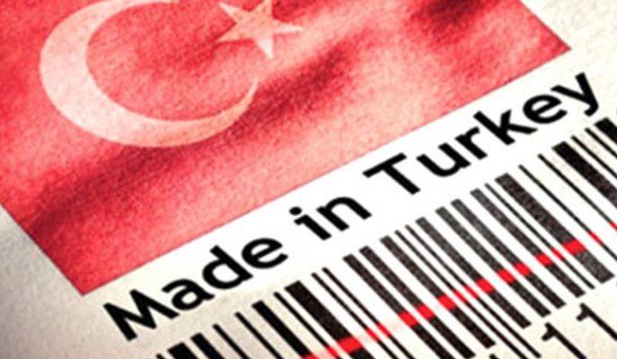 Türkiye'nin En Değerli 100 Markası Açıklandı, THY Yine İlk Sırada
