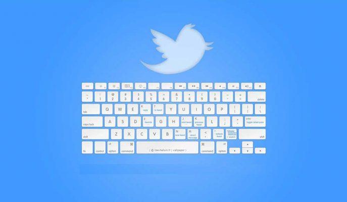 Twitter Masaüstü Arayüzünü Mobil Uygulaması ile Benzer Hale Getirdi