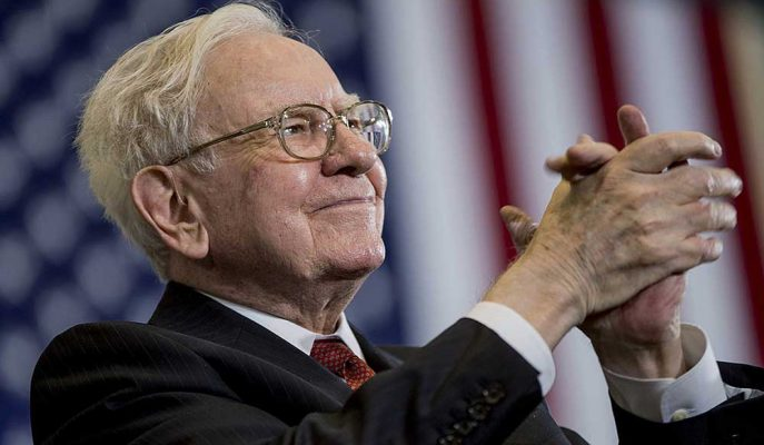 Warren Buffett: Kraft Heinz Ortağımız 3G Capital ile Aramızda Anlaşmazlık Yok!