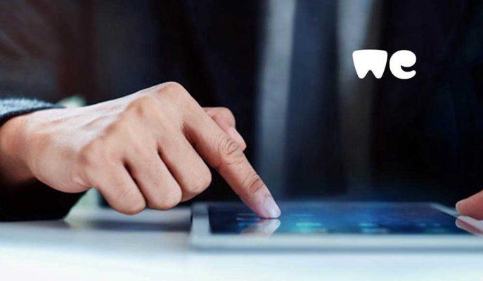 Veri Paylaşım Platformu WeTransfer'de Dosyalar Yanlış Kişilere Gönderildi