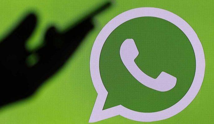 WhatsApp Kural İhlali Yapan Kullanıcılara Dava Açacağını Açıkladı