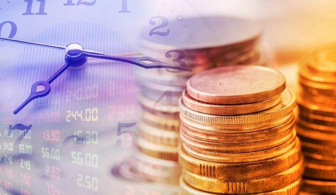 Yabancı Bankalar Türk Tahvil ve Hisse Senetleri Hakkında Rapor Talep Etti