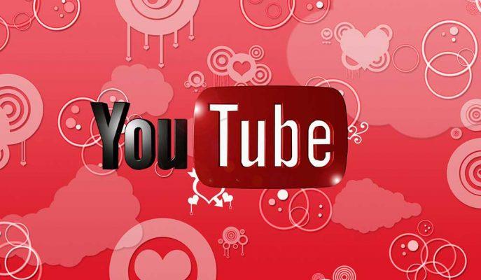 YouTube Çocuklara ve Yorumlara Yönelik Yeni Düzenlemeler Yapıyor