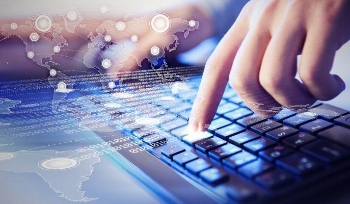 Yüksek Teknolojili Ürün İhracatına Eximbank'tan 2 Milyar Liralık Kredi