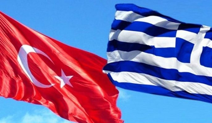 Yunanistan'dan Türkiye'nin Ticari Faaliyetlerini Kısıtlayacak Para Cezası Hamlesi