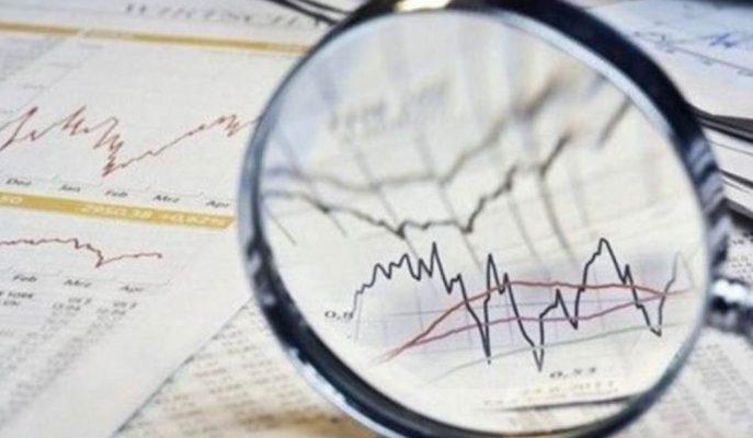 16 Yılın En Düşük Seviyesine Gerileyen Cari Açık Ekonomistler Tarafından Yorumlandı
