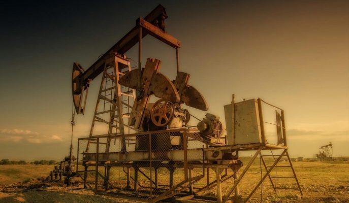 9 Aya Uzatılan Üretim Kısıntısı Kararı Petrolde Fiyat Artışına Neden Oldu