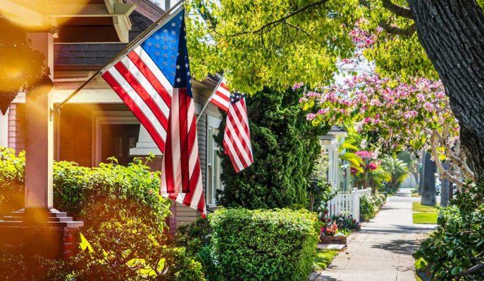 ABD Ekonomisi 2019'un İkinci Çeyreğinde Yüzde 2,1 Büyüdü