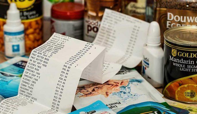 ABD'de Çekirdek Enflasyon Haziran'da 1,5 Yılın En Büyük Kazancını Gösterdi