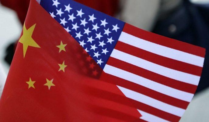 ABD ve Çin Ateşkesin Ardından İkinci Kez Telefon Görüşmesi Gerçekleştirdi