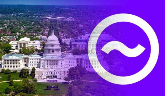 ABD Hükümeti Facebook'un Kripto Parası Libra'nın İllegal İşlerde Kullanılabileceğini Düşünüyor