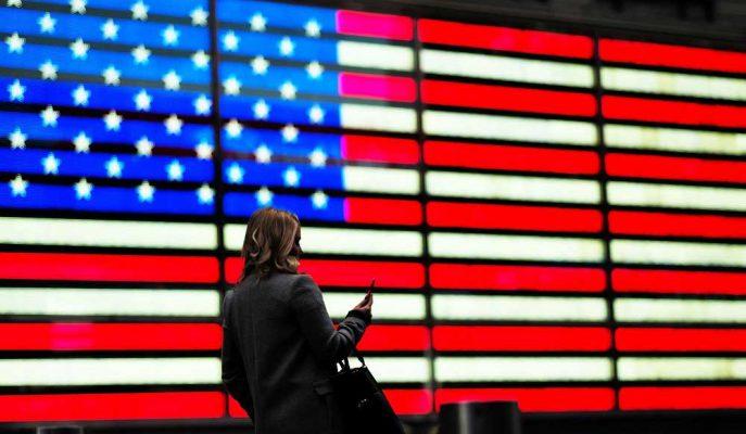 ABD için Uzun Vadede FED'in İki Faiz İndirimi Bile Yeterli Olmayabilir!