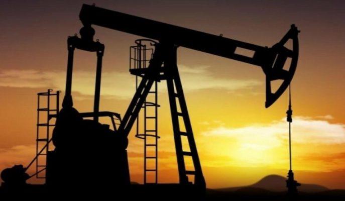 ABD Petrol Sondaj Kulelerindeki 4 Adet Azalmayla Sayı 784'e Geriledi