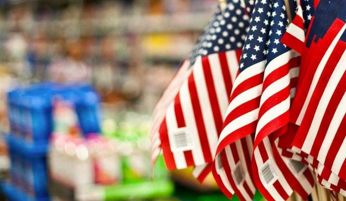 ABD Tüketici Harcaması Haziran Sonuçları da Faiz İndirimine İşaret Etti