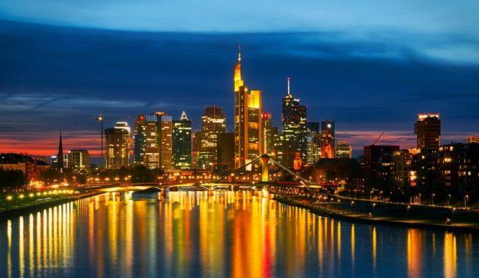 Almanya'da TÜFE Temmuz'da %1.7 Artışla Beklentilerin Üzerinde Geldi!