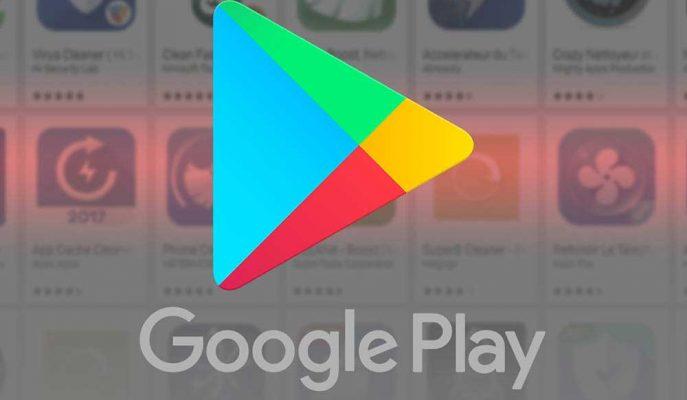 Android Uygulamalarını Değerlendirmek için Play Store'a Girmek Gerekmeyecek
