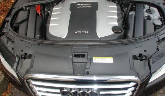 Dieselgate Davası Audi'de Daha Derin Noktalara Gidiyor!