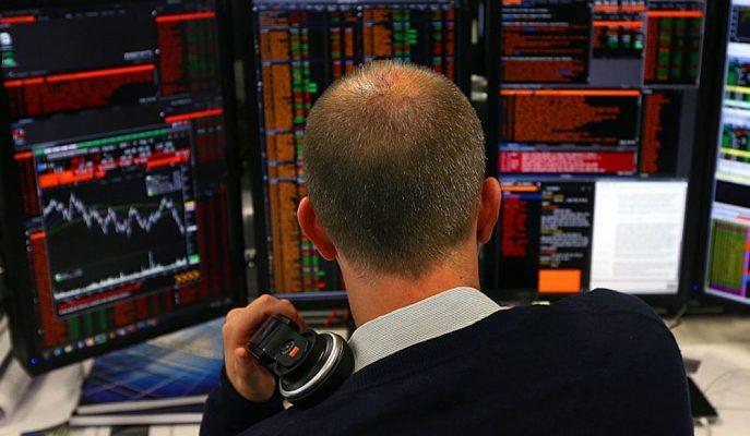 Avrupa Piyasaları Çin'den Gelen Büyüme Verileriyle Alıcılı Seyrediyor