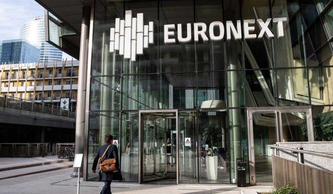 Avrupa Piyasaları FED'in Zayıflayan Faiz İndirimi Beklentileri ile Geriliyor