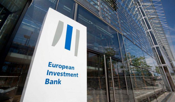 Avrupa Yatırım Bankası AB Yaptırımları Kapsamında 2019 Sonuna Kadar Türkiye'ye Kredi Vermeyecek!