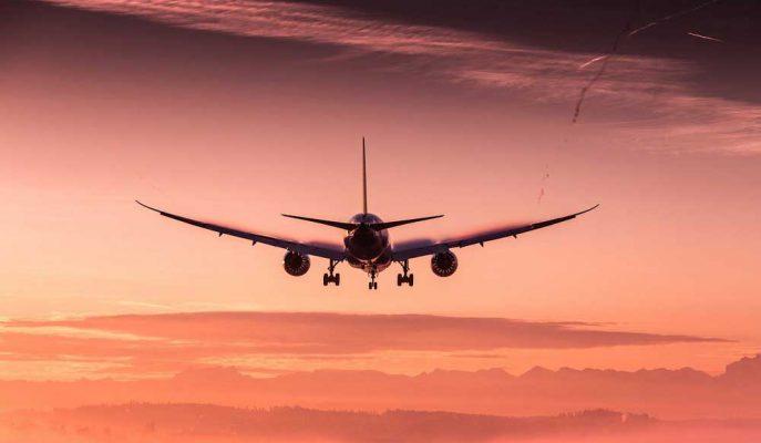 """Avrupalı Havayollarının Patronları Yeni Vergiye """"Zaten Ödüyoruz"""" Diyerek Karşı Çıktı"""