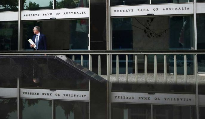 Avustralya Merkez Bankası Gösterge Faizini Tarihin En Düşük Seviyesine İndirdi