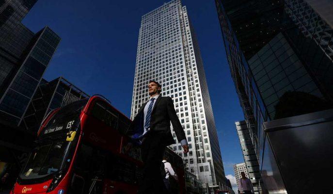 Barclays: Avrupa Bankacılık Hisseleri Toparlanmaya Hazır!