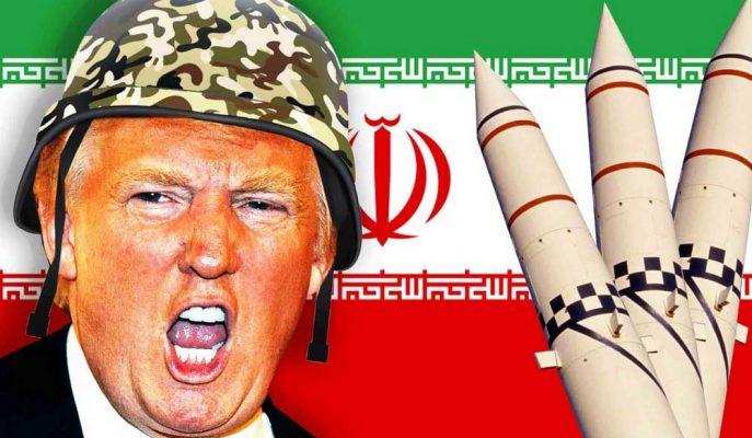 Başarısız Bir İran Anlaşması Petrol Fiyatları ve Askeri Gerilimler için Ne Anlama Gelir?