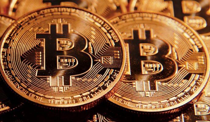 """10 Bin Doların Altındaki Bitcoin Yakın Zamanda """"Dijital Altın"""" Olabilir"""