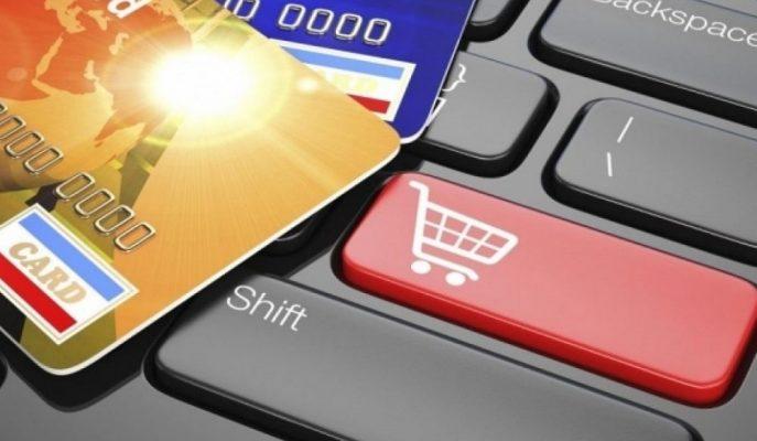BKM Kararı ile 90 Lira Olan Temassız Ödeme Limiti 120'ye Çıkarılıyor, Kullanım Artıyor!