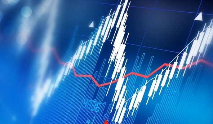 Borsa İstanbul Bankacılık Endeksine Gelen Alımlarla 103 Bine Dayandı