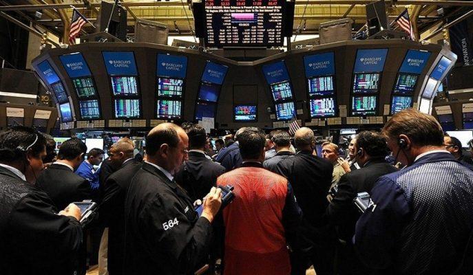 Bullard'ın İsteğine Paralel Olarak Fed'den 25 Bp Faiz İndirimi Beklentileri Arttı